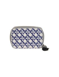 DIANE VON FURSTENBERG - Coin purse