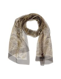 LIBERTY  London - Oblong scarf