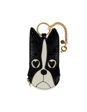 Key ring Women's - MARC BY MARC JACOBS