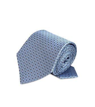Corbata  ERMENEGILDO ZEGNA
