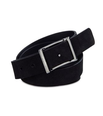 Belt  ZEGNA SPORT