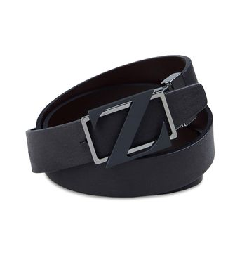 Ceinture  ERMENEGILDO ZEGNA