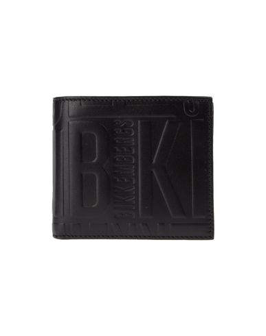 BIKKEMBERGS - Wallet