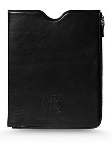 iPad holder - MAISON MARTIN MARGIELA 11 for 10 CORSO COMO