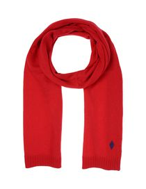 BALLANTYNE - Oblong scarf
