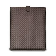 Intrecciato Nappa Ipad Case -  - BOTTEGA VENETA - PE13 - 670