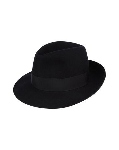 BORSALINO - Cappello