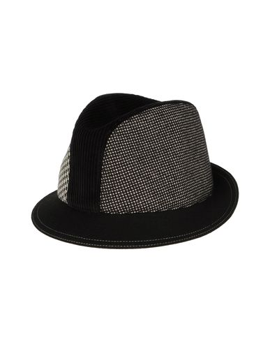 BORSALINO - Hat