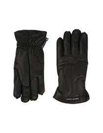 TUCANO URBANO - Gloves