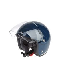 TUCANO URBANO - Helmet