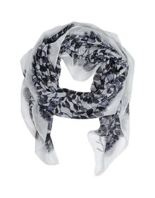 Foulard - ERDEM