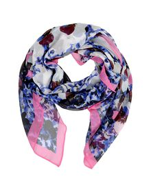 Square scarf - ERDEM