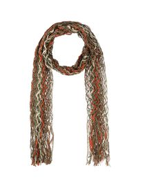 ALMAPLENA - Oblong scarf