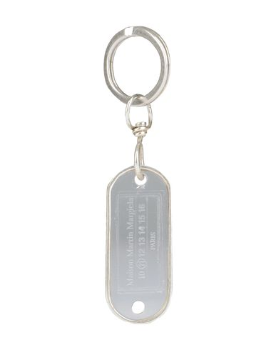 MAISON MARTIN MARGIELA 11 - Key ring