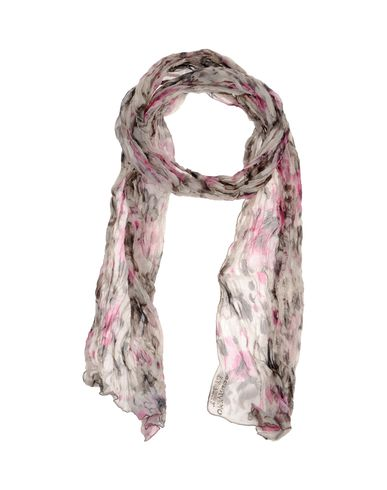 SCERVINO STREET - Oblong scarf