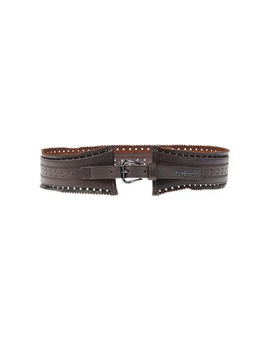 SCERVINO STREET - Belt