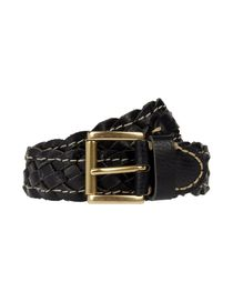 CLASS ROBERTO CAVALLI - Belt