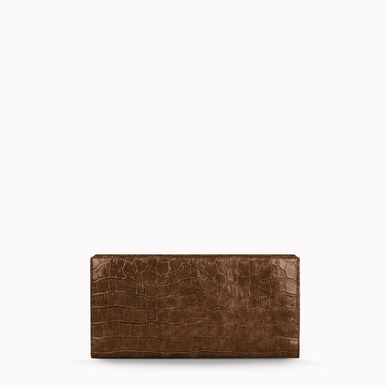 Stella McCartney, Wallets