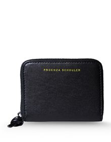 Porte-documents - PROENZA SCHOULER