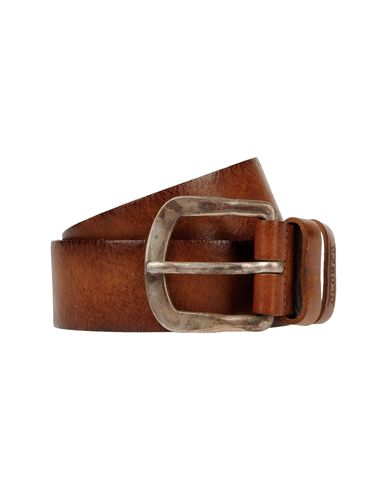 CLOSED - Belt