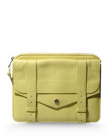 iPad-Etui - PROENZA SCHOULER