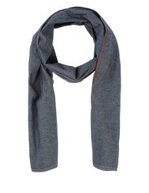 PENFIELD - Oblong scarf