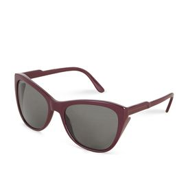 STELLA McCARTNEY, Brille,