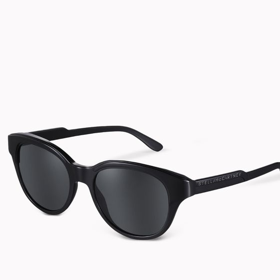 Stella McCartney, Brille