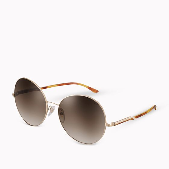 Stella McCartney, Eyewear