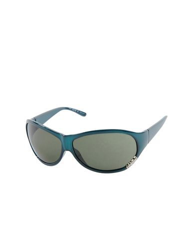 EXTE - Sunglasses