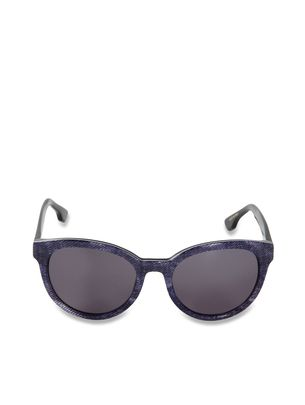 Eyewear DIESEL: DM0041