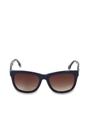 Eyewear DIESEL: DM0055