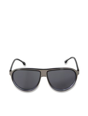 Eyewear DIESEL: DM0058
