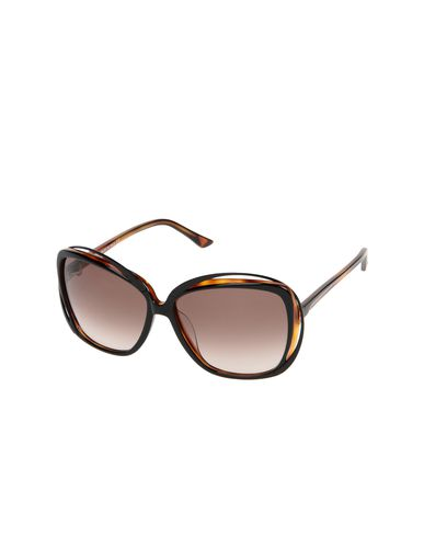 MISSONI - Sunglasses