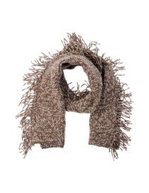 NUUR - Oblong scarf