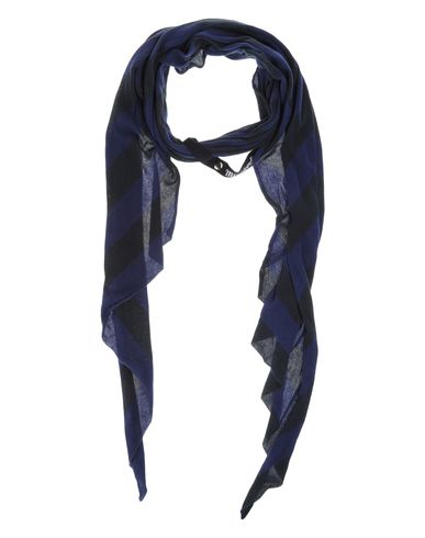 MISERICORDIA - Oblong scarf
