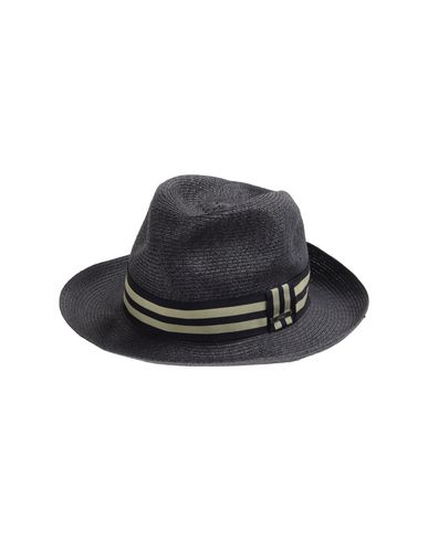 DONDUP - Hat