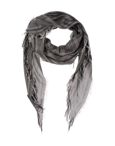 JOHN VARVATOS - Oblong scarf