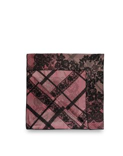 VALENTINO - Foulard