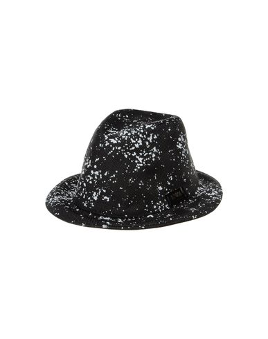 EMPORIO ARMANI - Hat