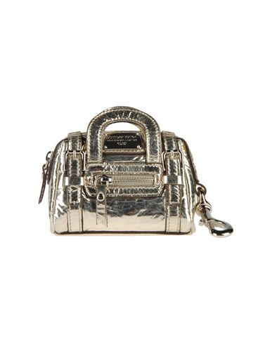 DOLCE & GABBANA - Coin purse