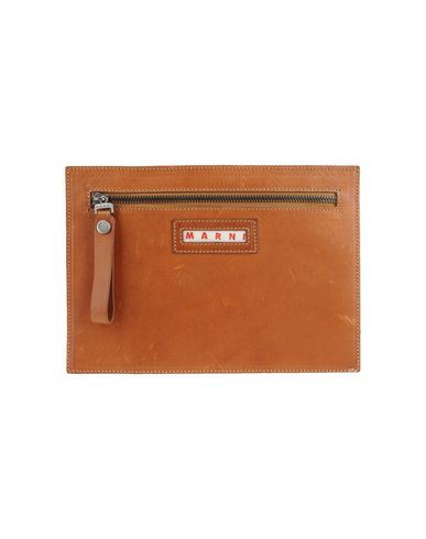 MARNI - Document holder