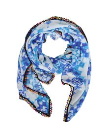 Foulard - ATHENA PROCOPIOU