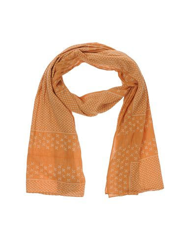 DENIM & SUPPLY RALPH LAUREN - Oblong scarf