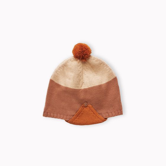 Stella McCartney, Bear hat
