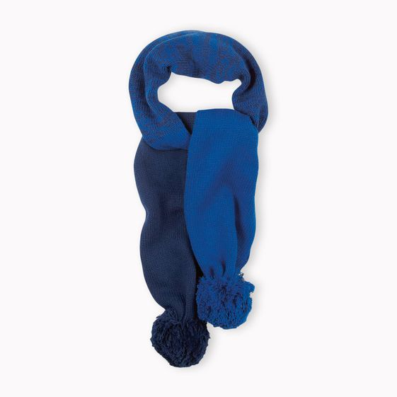 Stella McCartney, Jackson scarf