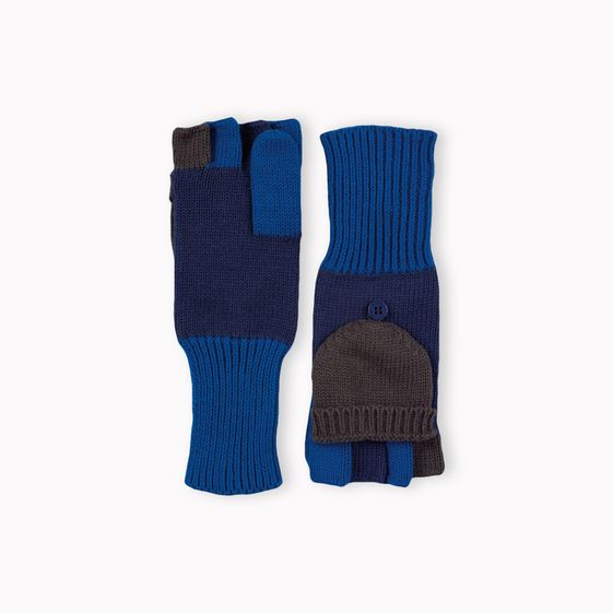 Stella McCartney, Boone gloves