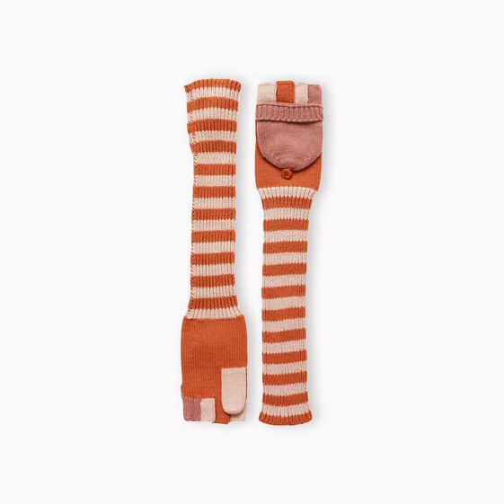 Stella McCartney, Dorothy gloves