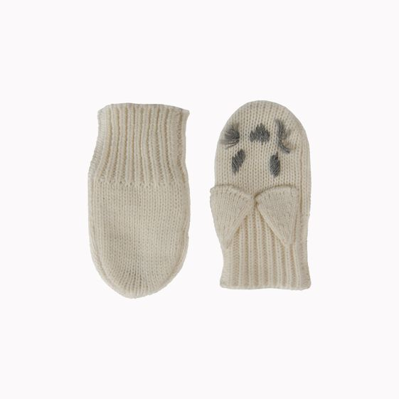 Stella McCartney, Mopsey mittens