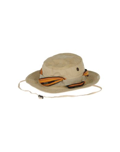 DENIM &amp; SUPPLY RALPH LAUREN - Hat